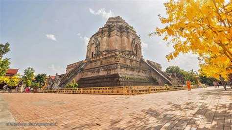 best of chiang mai 10 best tours in chiang mai chiang mai most popular tours