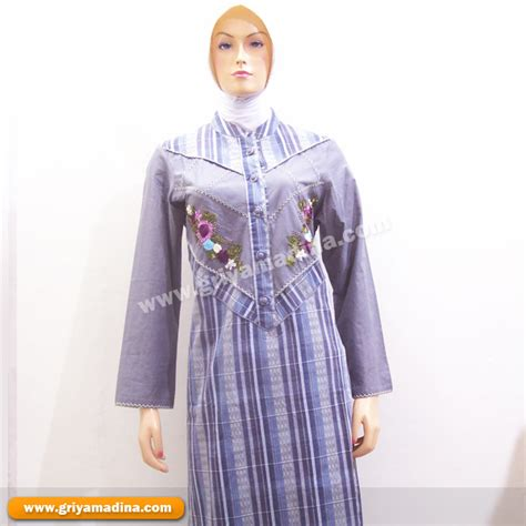 trend model baju gamis kebaya batik tas sepatu dress baju gamis kebaya auto design tech