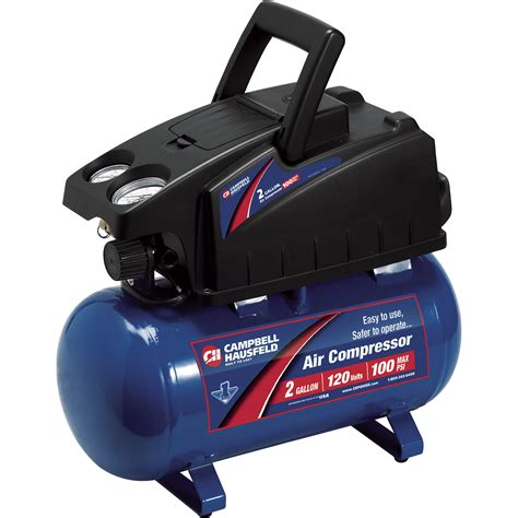 product campbell hausfeld reconditioned portable oil