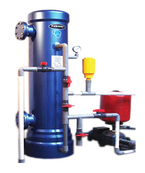 Media Filter Air Media Saringan Air Tanah Water Filter Filter Air 1 alat penjernih air purinex jumbo filter air hydro