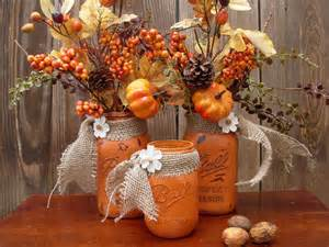 Metallic Vases Cheap 87 Exciting Fall Mantel D 233 Cor Ideas Shelterness