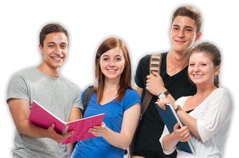 imagenes jovenes png c 225 tedra de j 243 venes emprendedores de la universidad de la