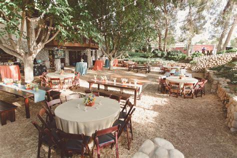 wedding reception on a budget las vegas bonnie springs las vegas wedding wallpaper