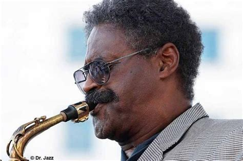 dr jazz biography aaron mcpherson net worth wiki bio 2018 awesome facts you