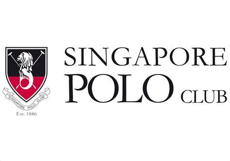 Sg Polo singapore polo open 2014 polo 10 media partnership