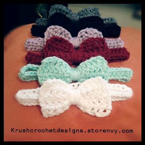headband crochet headband crochet baby headband crochet crochet infant headband pattern crochet and knit