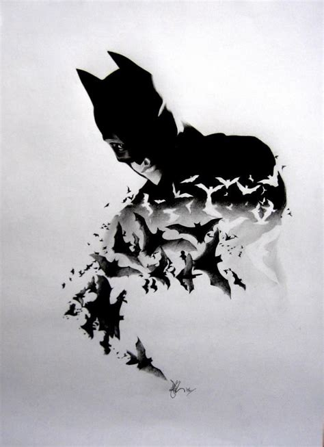 batman logo tattoo tumblr 25 best ideas about batman tattoo on pinterest batman