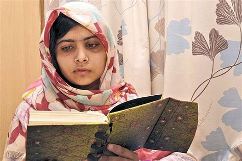 free as a bird the story of malala books my always said malala will be free as by malala
