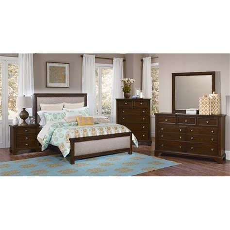 loft bedroom set taylor s loft bedroom collection cherry elm city furniture