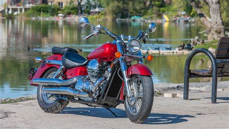 honda shadow vt750 wiring diagram gl1500 wiring diagram