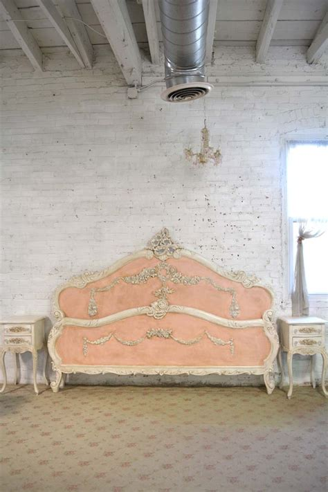 cottage shabby chic furniture the painted cottage vintage painted furniture