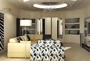 Salman Khan Home Interior salman khan house 10 inside images of salman khan s home