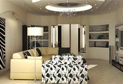 salman khan house 10 inside images of salman khan s home