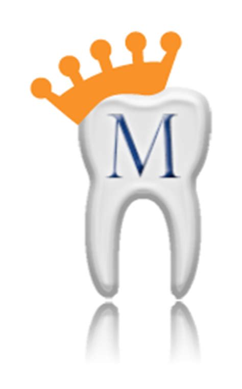 comfort dental austin bluffs smileaustintx com