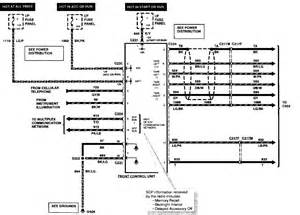 jl audio speaker wiring diagram jl wiring diagram exles