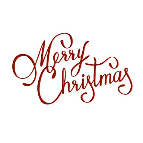 merry christmas hand lettering illustrations creative market