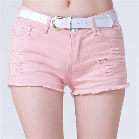 Comfortable Shorts For by New High Quality Comfortable S Summer Style Fashion