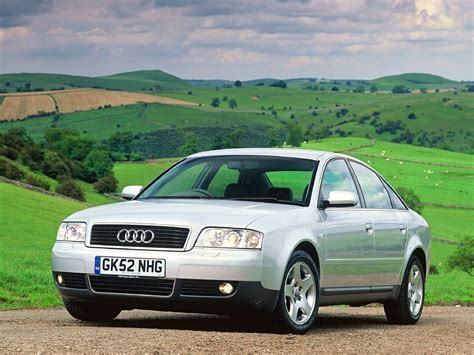 how can i learn about cars 2001 audi a6 lane departure warning audi a6 specs 2001 2002 2003 2004 autoevolution