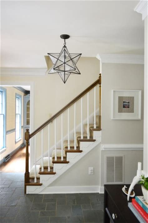 Whats A Banister by Planning Your Stairwells Stairs Steps Design Custom Homes