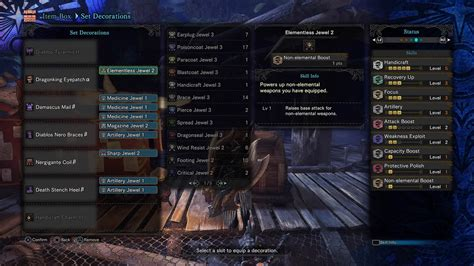 decorations mhw reddit decoratingspecialcom