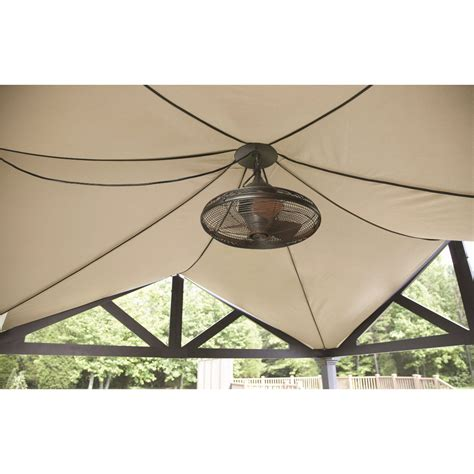 allen and roth outdoor ceiling fan cool outdoor ceiling fan 119 allen roth valdosta 20 in