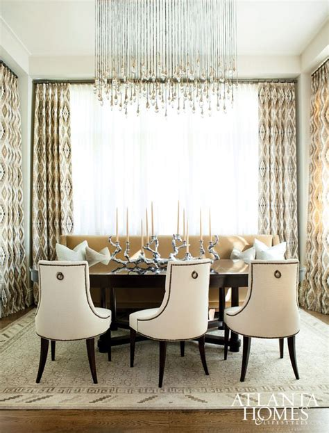 dining room breakfast nook ritz dining chairs