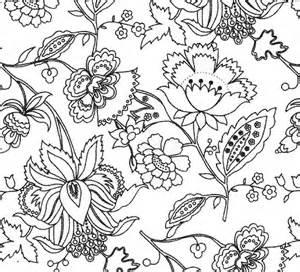 design drawing design