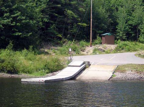 boat launch ottawa ottawa river 2006 day four
