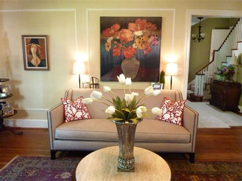 Living Room Centerpiece Decor Coffee Table Awesome Easy Coffee Table Decorating Ideas