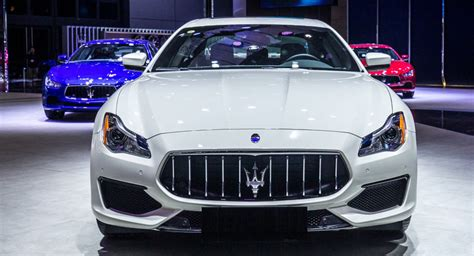 maserati trident car officine maserati wants to sell you a certified pre owned