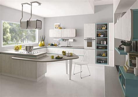 cucine per cucinare cucine con penisola cucina penisola cucina