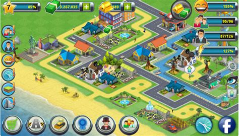 home design story friend codes city island 2 building story sim town builder android