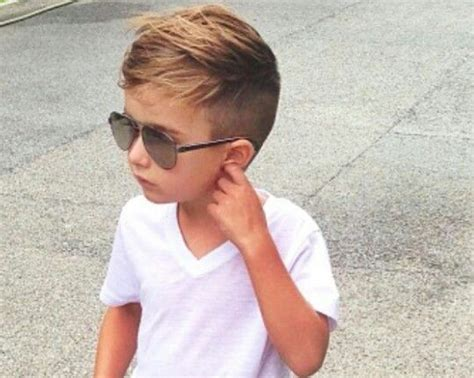 hairstyles for toddlers boys from medium to short hair potential cut for renn haircuts pinterest haircuts