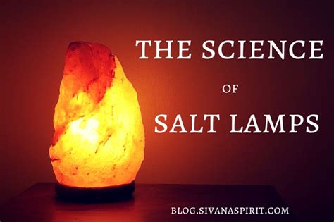 Best 25 Himalayan Pink Salt L Ideas On Pinterest