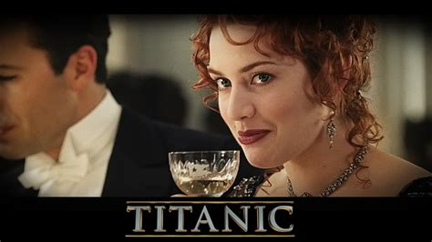 titanic film wallpaper images titanic movie wallpaper 1920x1080 54715