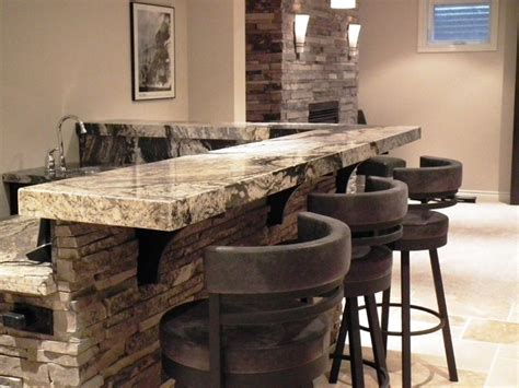 design rules for building a home bar basement bar design