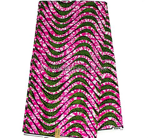 fabric wholesale ankara fabric fuchsia wholesale fabric wax print fabric