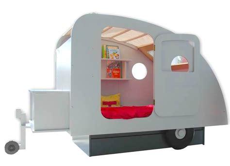 fun toddler bed fun caravan beds make sleepy time more fun for hyperactive