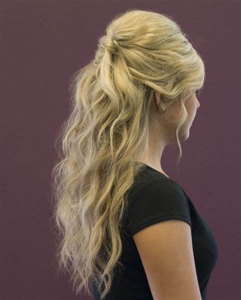 romantic hairstyles down 50 best images about updos on pinterest romantic bridal