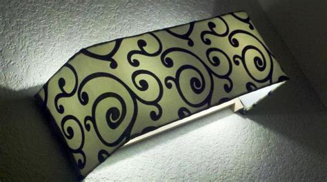 vanity light shade cover cover lights with fabric vanity shades of vegas