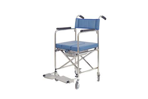 sedie con rotelle per anziani sedia a rotelle comoda con wc fisionoleggio noleggio