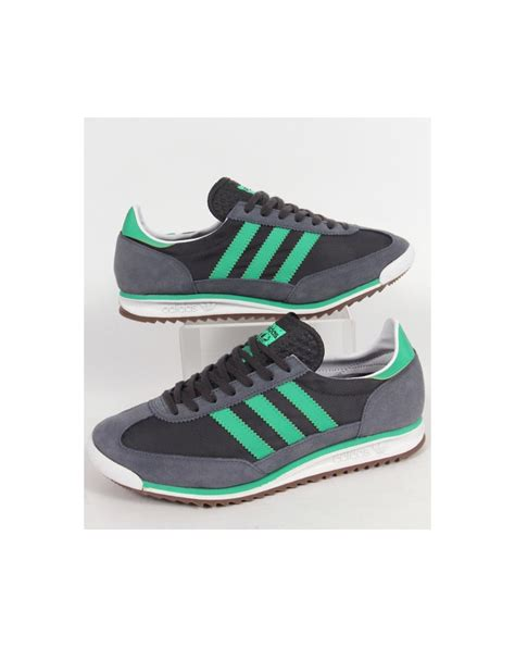 Adidas Sl 72 by Cheap Gt Adidas Sl 72 Shoes Adidas All Shoes New Soccer