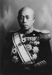 japanese generals isoroku yamamoto s sleeping giant quote wikipedia