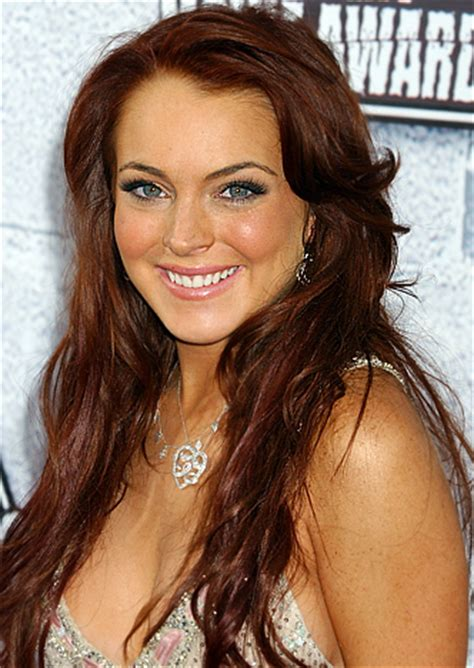lindsay lohan ontd what really happened to lindsay lohan s face oh no they