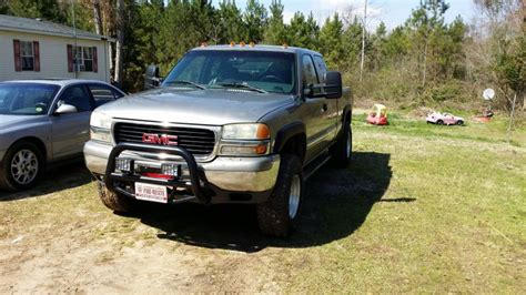 truck cab clearance lights cab roof clearance lights chevy truck forum gm truck