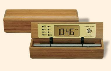 original zen alarm clocks digital zen alarm clock