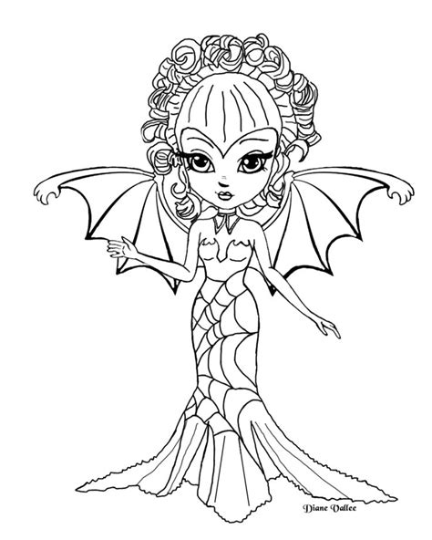 coloring page vire 28 vire knight coloring pages exiucu biz coloring のおすすめ画像 1554 件 pinterest もつれました ディズニーのラプンツェル