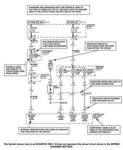 46rh transmission wiring diagram 46rh free engine image
