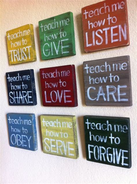 religious wall ideas music room ideas sunday school leader ideas pinterest