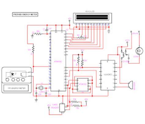 integrated circuits uptu paper integrated circuits uptu 28 images uptu www uptuexam uptu gbtu and mtu even sem result 2013